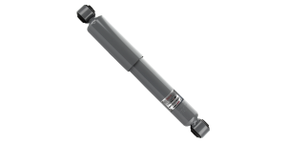 Dayton Parts Launches Shock Absorbers for Heavy-Duty Trucks