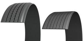 Michelin Adds New Pre-Mold Retreads