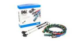 Phillips Industries Introduces Power Air Kit