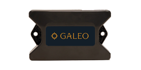 The Galeo Group Launches Cellular Trailer Tracker