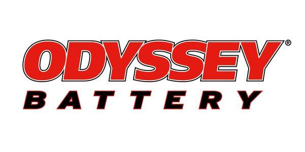 EnerSys Expands Odyssey Battery Portfolio