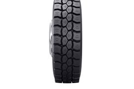 Bandag BDM3 Retread Tire