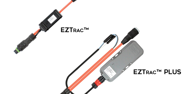Phillips Connect Technologies has released EZTrac and EZTrac Plus asset tracking solutions,...