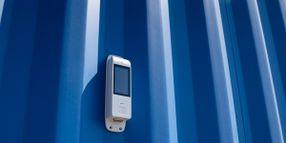 KeepTruckin Offers Dashcam, Asset Tracking Solutions