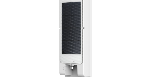 Transflo Trailer Tracking is a solar-powered device that integrates into the Transflo Mobile+...