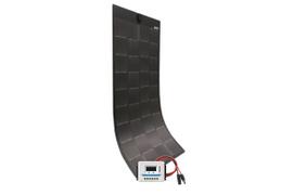 Xantrex Offers Solar Power Solutions