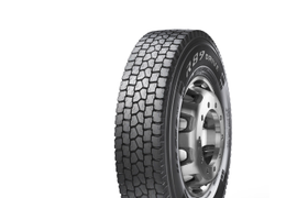 Pirelli Launches Tire Line for Regional Applications