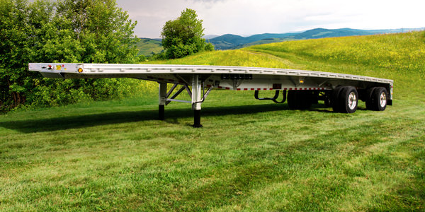 Peak Trailer Group has expanded its portfolio of products to include Reitnouer's line of...