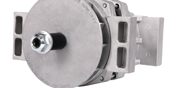 LoadHandler alternators are engineered to meet the performance demands of modern heavy duty...