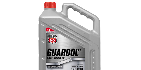 Phillips 66 Lubricants has extended the company's product quality guarantee to protect...