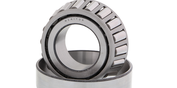 Meritor expanded its bearing and seal kit and individual bearing offerings to cover popular...
