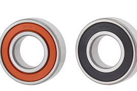 Bower Adds Clutch Pilot Bearings to Product Offering