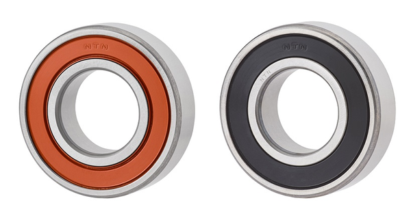 Bower now offers clutch pilot bearings as part of its product offering.