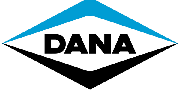 Dana Dura-Tune Center Bearing Improves Operation of Downsped Drivetrains