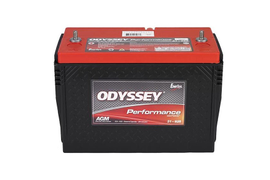 JIT Truck Parts Adds Odyssey AGM Batteries to Lineup