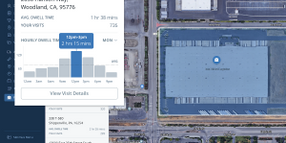 KeepTruckin's Facility Insights Can Help Fleets Avoid Detention Time