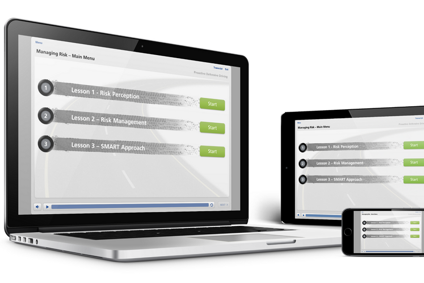 Predictive Coach is an add-in to Geotab vehicle telematics devices, that analyzes real-time...