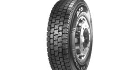 Prometeon Launches Nextroad Tires for Regional Operations
