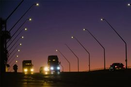 NACFE: Trucking Through Uncertainty [Video]