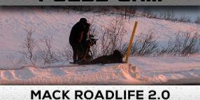 Focus On... Behind the Scenes of Mack RoadLife 2.0 [Video]