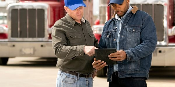 Heavy Duty Trucking magazine is hosting a free webinar Nov. 14 on how ELD data is essential to...