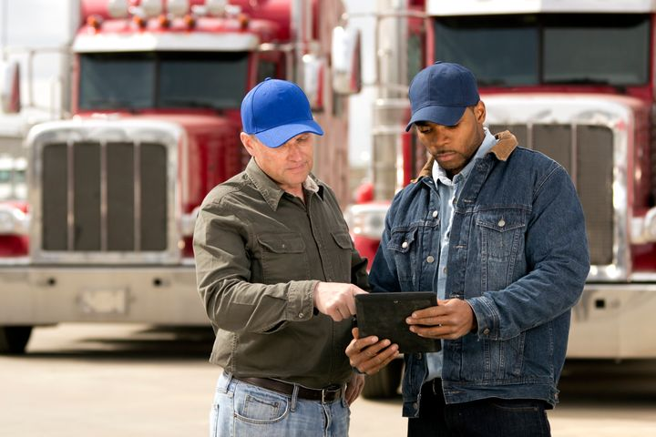 Heavy Duty Trucking magazine is hosting a free webinar Nov. 14 on how ELD data is essential to any fleet operation.  -
