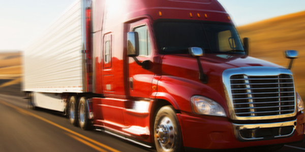 Heavy Duty Trucking magazine is hosting a free webinar on Nov. 7 on the five ways fleets can cut...