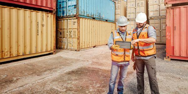 Heavy Duty Trucking magazine is hosting a free webinar Dec. 19 to discuss emerging technologies,...
