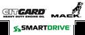 CITGARD/Mack/SmartDrive