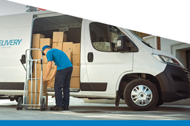 Best Practices for Last Mile Delivery