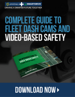 An Introduction to Video-Based Safety