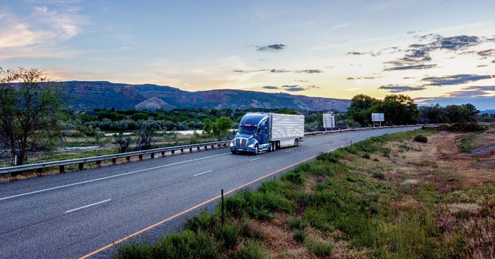 8 Ways to Optimize Fuel Economy