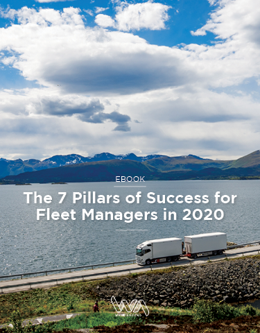 Tips to Successfully Navigate 2020