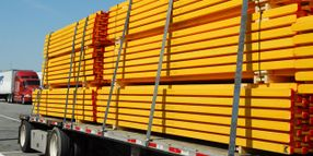 Cargo Securement: What You Don't Know Can Hurt You Under CSA