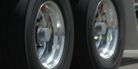 4 Ways to Get More Miles from your Tires