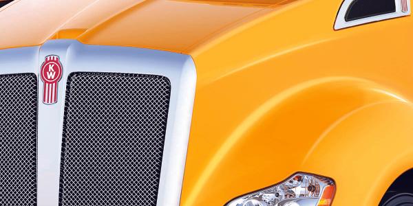 121 Ways to Save Fuel: Equipment - Fleet Management