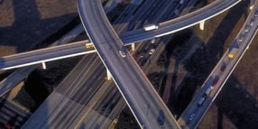 How Will the Next Highway Bill Get Funded?