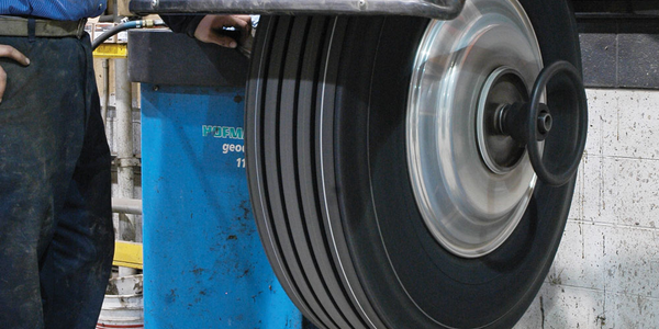 121 Ways to Save Fuel: Tires
