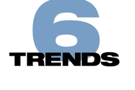 6 Trends to Track in 2016