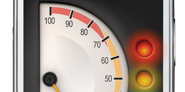 121 Ways to Save Fuel: Drivers