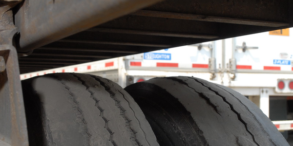 Mismatched tire sizes means the shorter tire is chasing the taller tire down the road, and...