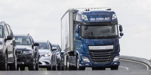 More power and increased safety and comfort seem to be the marching orders for OEMs and...