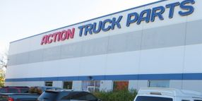 Distributor Takes Action on Improving Parts Buying Experience