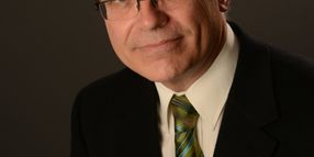 Q&A: Bendix Commercial Vehicle Systems' Fred Andersky