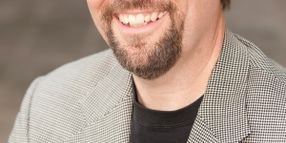 Q&A: Omnitracs' Brad Taylor Talks About Big Data and the Internet of Things