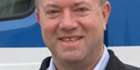 2011 Truck Fleet Innovators: The Efficient Shop