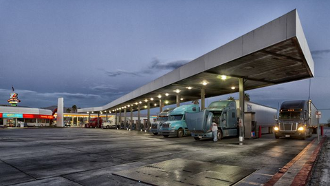 Fleets must balance the need to reduce idling with the need to attract and retain drivers....