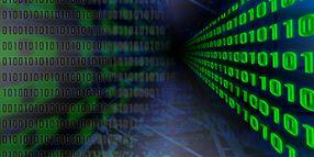 Big Data is Generating Big Returns