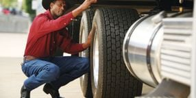 How CSA Compliance Can Benefit Fleets and Drivers