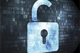 ELDs Can Open the Door to Big Data